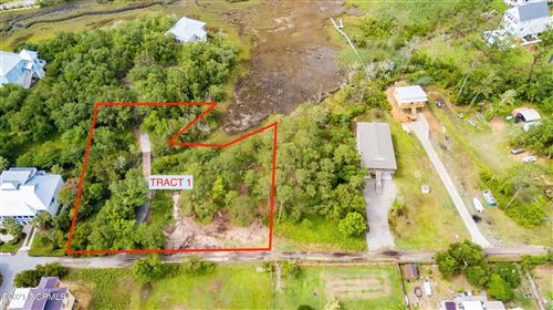 Tiny photo for 1408 Marsh Cove Lane, Wilmington, NC 28409 (MLS # 100275338)