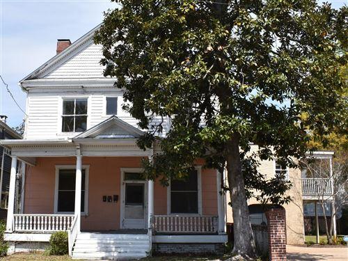 Photo of 415 Orange Street, Wilmington, NC 28401 (MLS # 100212339)