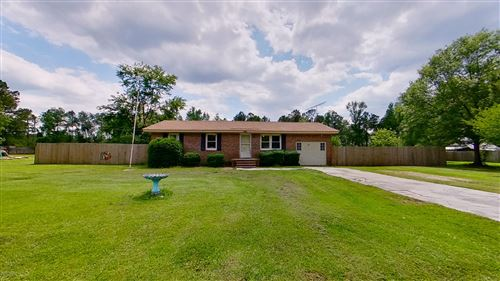 Photo of 5527 Blueberry Road, Currie, NC 28435 (MLS # 100220339)