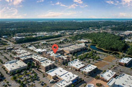 Photo of 6832 Main Street #Unit 223, Wilmington, NC 28405 (MLS # 100274339)