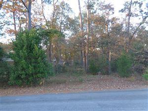 Photo of 5114 White Oak Drive, Trent Woods, NC 28562 (MLS # 100162340)