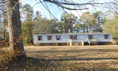 Photo of 122 Grassy Meadow Drive, Richlands, NC 28574 (MLS # 100195341)