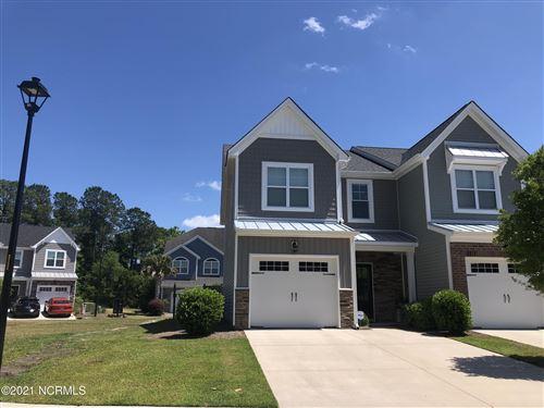 Photo of 1028 Summer Woods Drive, Wilmington, NC 28412 (MLS # 100275341)