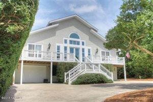 Photo of 530 Beach Road N, Wilmington, NC 28411 (MLS # 100069342)