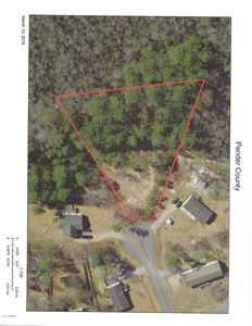 Photo of Lot 106 W Belair Court, Rocky Point, NC 28457 (MLS # 100155342)