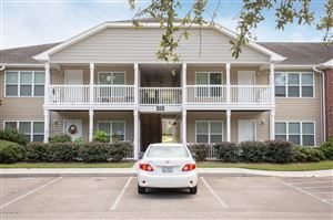 Photo of 4413 Jay Bird Circle #203, Wilmington, NC 28412 (MLS # 100180342)