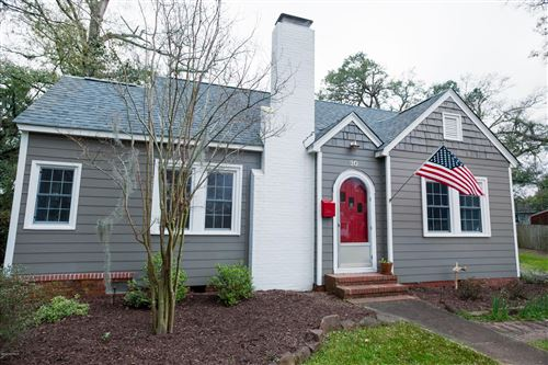 Photo of 30 Northern Boulevard, Wilmington, NC 28401 (MLS # 100204342)