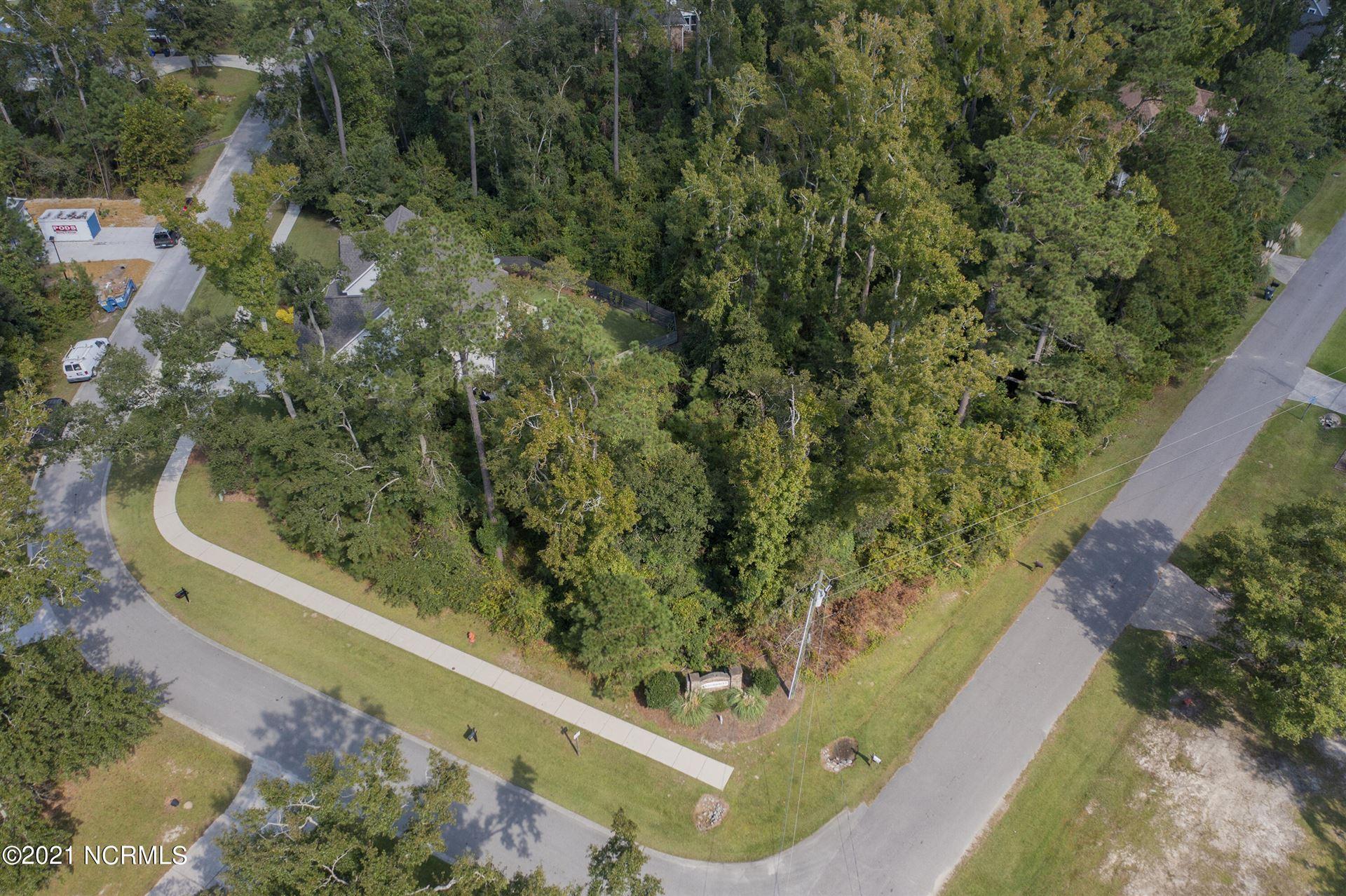 Photo of 161 Brookhaven Trail, Leland, NC 28451 (MLS # 100295342)