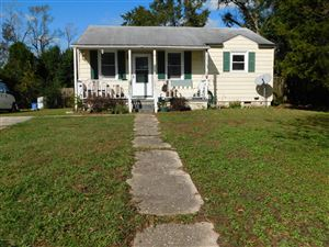 Photo of 439 Nelson Drive, Jacksonville, NC 28540 (MLS # 100192343)