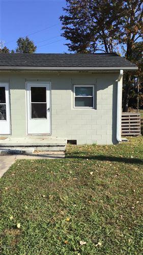 Photo of 165 Lakewood Drive #I, Jacksonville, NC 28546 (MLS # 100193343)