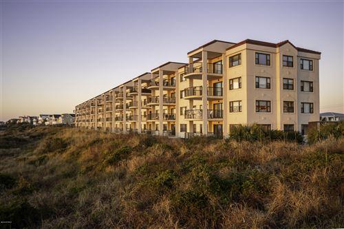 Photo of 2400 N Lumina Avenue N #1111, Wrightsville Beach, NC 28480 (MLS # 100217343)