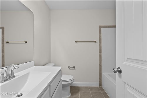 Tiny photo for 648 Habersham Avenue, Rocky Point, NC 28457 (MLS # 100244343)