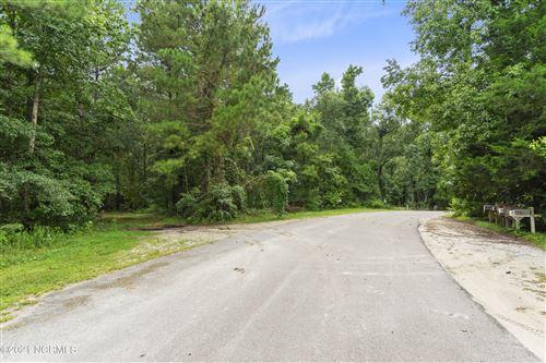 Photo of 0 W Strawberry Lane, Rocky Point, NC 28457 (MLS # 100284343)
