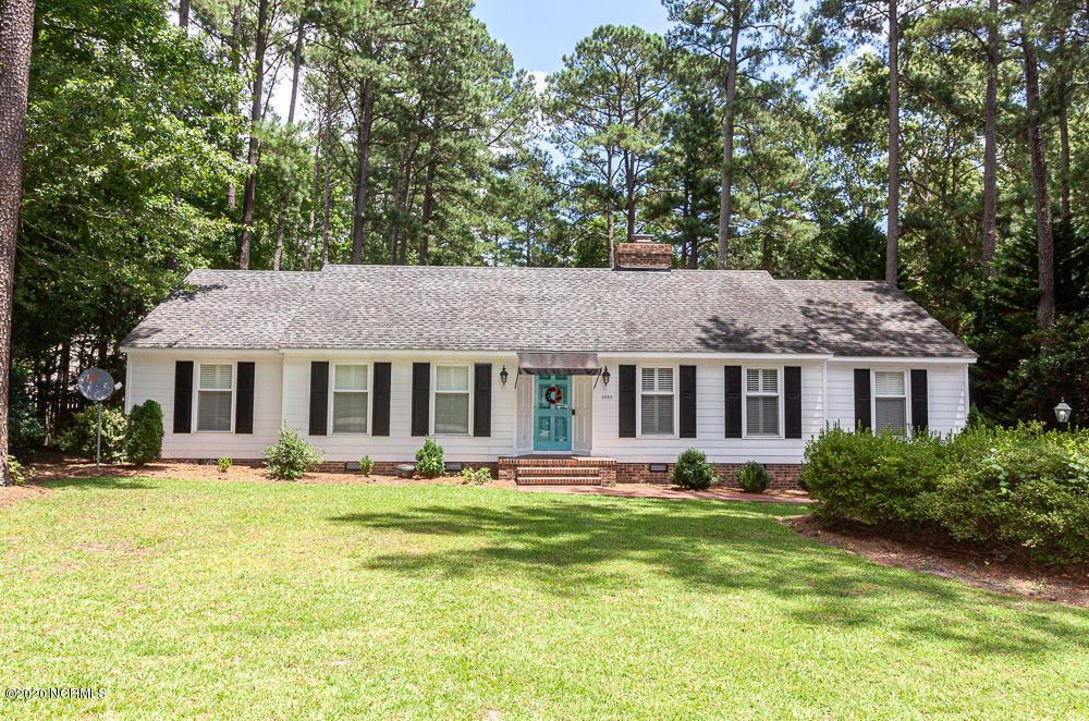 3829 Gloucester Road, Rocky Mount, NC 27803 - #: 100226343