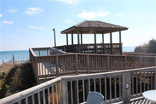 Tiny photo for 9201 Coast Guard Road #C308, Emerald Isle, NC 28594 (MLS # 100136344)