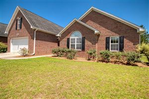 Photo of 906 Potomac Drive, Wilmington, NC 28411 (MLS # 100171344)