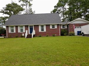 Photo of 104 David Place, Jacksonville, NC 28540 (MLS # 100179344)