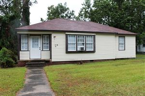 Photo of 109 Westminister Drive, Jacksonville, NC 28540 (MLS # 100189344)