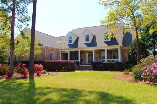 Photo of 5149 Nicholas Creek Circle, Wilmington, NC 28409 (MLS # 100210344)