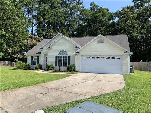 Photo of 105 Derby Court, New Bern, NC 28562 (MLS # 100212344)