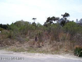 Photo of 34 Mourning Warbler Trail, Bald Head Island, NC 28461 (MLS # 100284344)