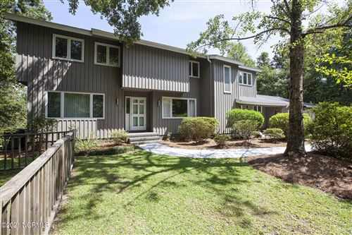 Tiny photo for 230 Braxlo Lane, Wilmington, NC 28409 (MLS # 100288345)