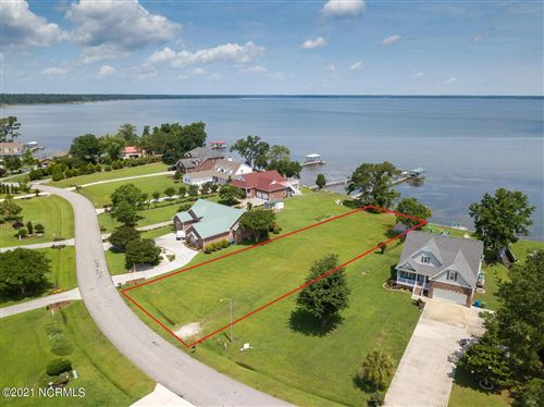Photo of 702 Willbrook Circle, Sneads Ferry, NC 28460 (MLS # 100277346)