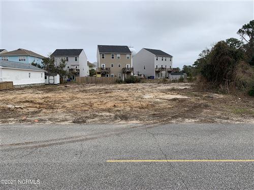 Photo of 800 Old Dow Road, Carolina Beach, NC 28428 (MLS # 100238347)