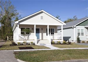 Photo of Wilmington, NC 28403 (MLS # 100173348)