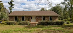 Photo of 631 Thankful Road, Rocky Point, NC 28457 (MLS # 100190348)