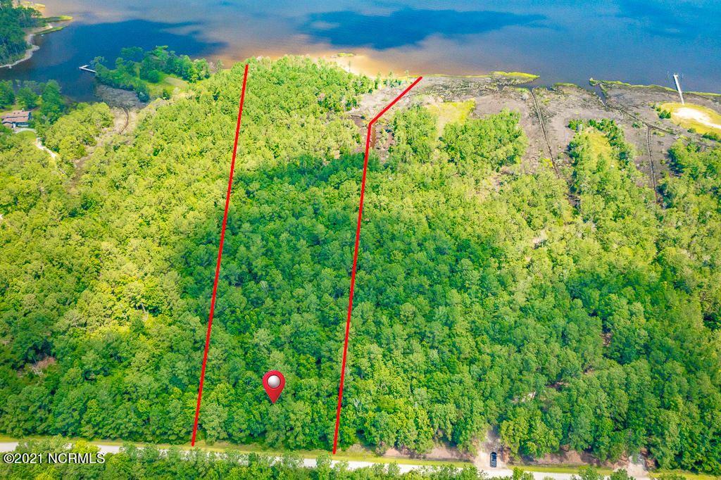 Photo of Tract 4 Pasture Point, Merritt, NC 28556 (MLS # 100185348)