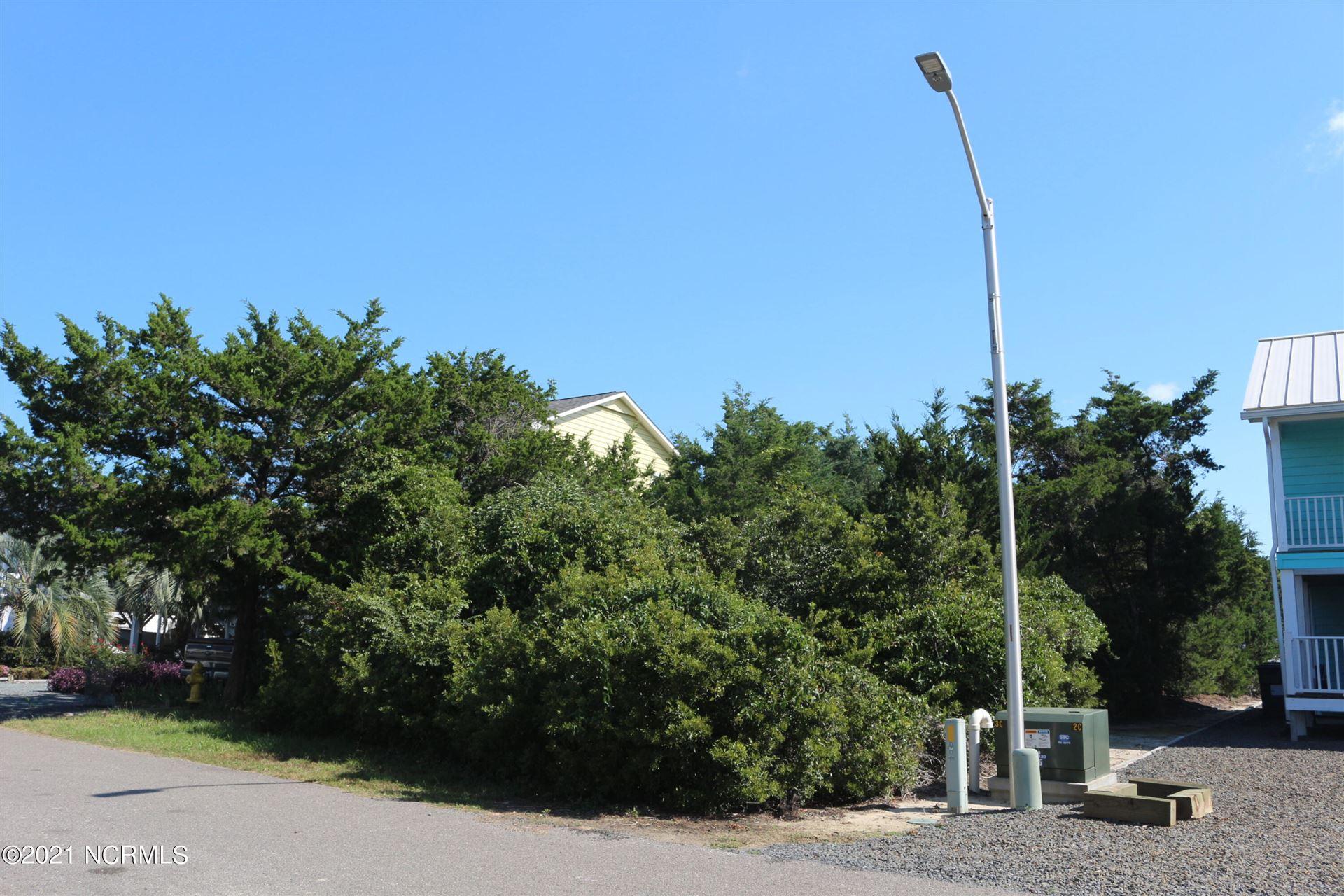 Photo of 116 Frigate Drive, Holden Beach, NC 28462 (MLS # 100295348)