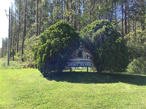 Photo of 93 Mallard Drive, Merritt, NC 28556 (MLS # 100212349)