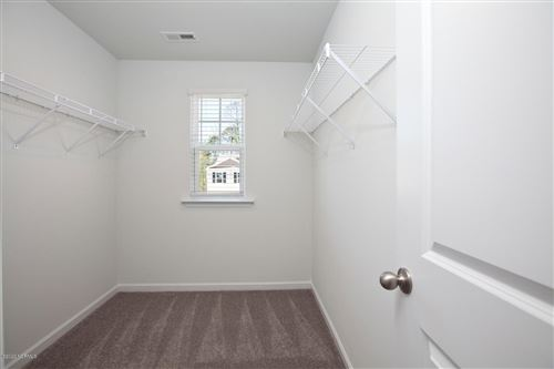 Tiny photo for 163 Fresh Air Drive #Lot  32, Hampstead, NC 28443 (MLS # 100285349)