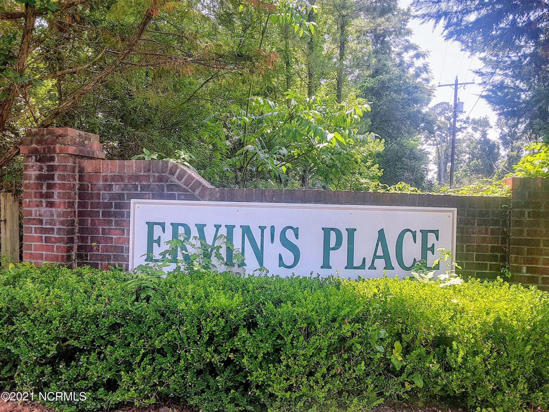 Photo of 3101 Ervins Place Drive, Castle Hayne, NC 28429 (MLS # 100276349)