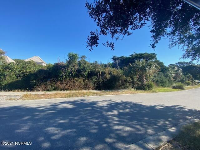 Photo of 713 Federal Road, Bald Head Island, NC 28461 (MLS # 100296349)