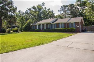 Photo of 710 Hunting Ridge Road, Wilmington, NC 28412 (MLS # 100171350)