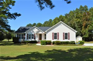 Photo of 114 Exeter Court, Burgaw, NC 28425 (MLS # 100185350)