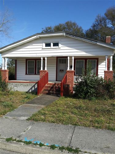 Photo of 1210 King Street, Wilmington, NC 28401 (MLS # 100208350)