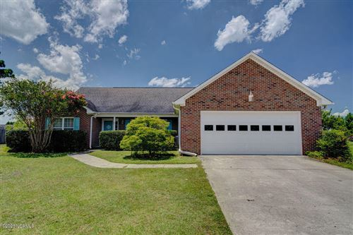 Photo of 2619 White Road, Wilmington, NC 28411 (MLS # 100224351)