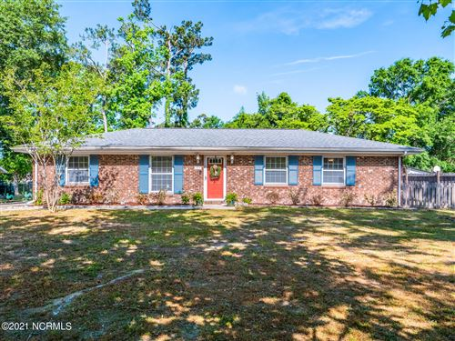 Photo of 313 Sussex Court, Wilmington, NC 28411 (MLS # 100269351)