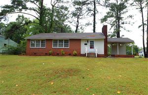 Photo of 799 River Street, Jacksonville, NC 28540 (MLS # 100178352)