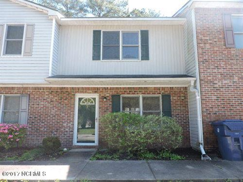 Photo of 7 Donnell Avenue, Havelock, NC 28532 (MLS # 100219352)