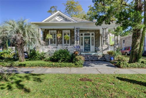 Photo of 1925 Wrightsville Avenue, Wilmington, NC 28403 (MLS # 100192353)