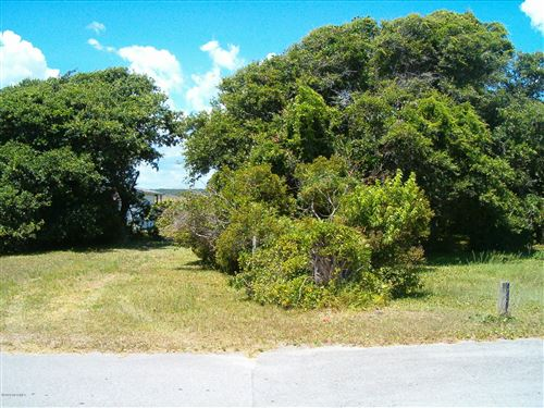 Photo of 219 Makepeace Street, North Topsail Beach, NC 28460 (MLS # 100228353)