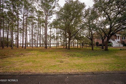 Photo of 4005 Barnes Bluff Drive SE, Southport, NC 28461 (MLS # 100252353)
