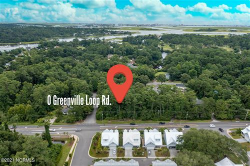Tiny photo for 0 Greenville Loop Road, Wilmington, NC 28409 (MLS # 100285353)