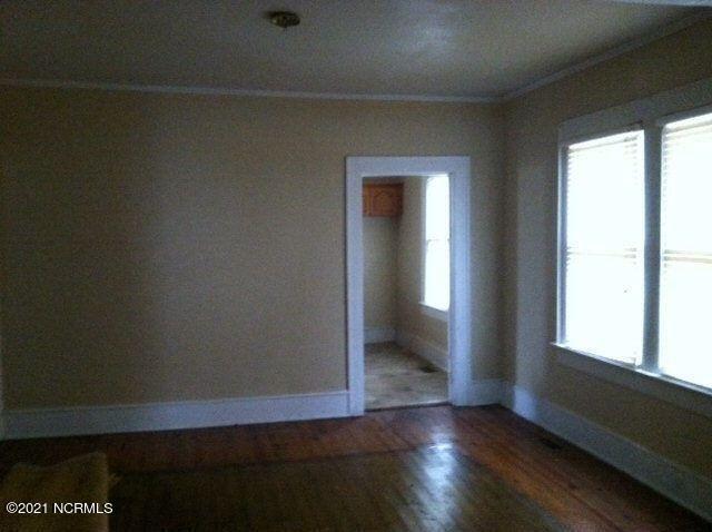 Photo of 412 E Baker Street, Tarboro, NC 27886 (MLS # 100295353)