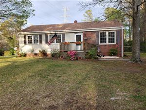 Photo of 1104 River Street, Jacksonville, NC 28540 (MLS # 100167354)