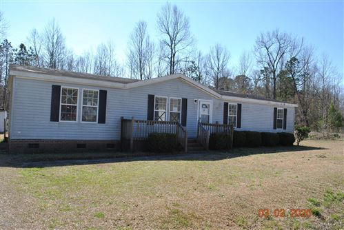 Photo of 126 Winn Court, Jacksonville, NC 28540 (MLS # 100207354)